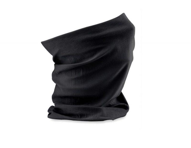 MorF Original, Black