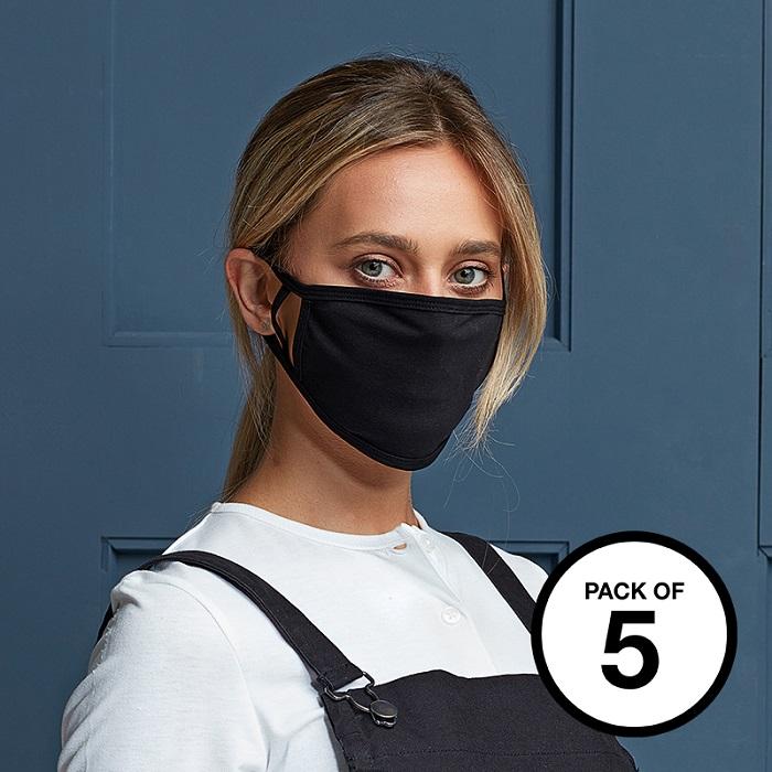 PR799 Face Masks